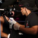 Charity-Boxing-Night