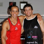 Gary-with-Playbarn-Supporter-Alex-Reid