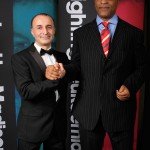 Michael-Watson-attending-our-boxing-night