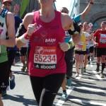 Official-Marathon-2014-Picture-23-(1)