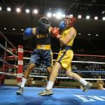 boxing-89802_1920