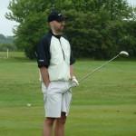 golf-day-2-014