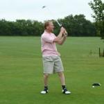 golf-day-2-021