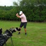 golf-day-2011-191
