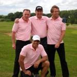 golf-day-2011-243